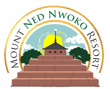 Mount Ned Nwoko Resort